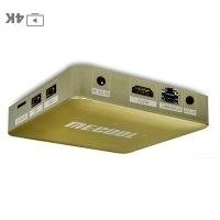 MECOOL HM8 1GB 8GB TV box