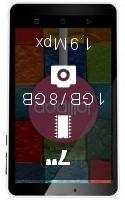 Chuwi Vi7 tablet price comparison