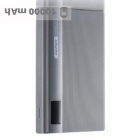 Remax Linon Pro RPP-53 power bank price comparison