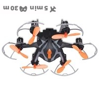 I Drone YIZhan i6s drone price comparison