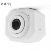 POWPAC Q6 action camera price comparison