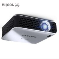 Philips PicoPix PPX4010 portable projector price comparison