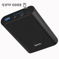 HOCO J3 power bank price comparison