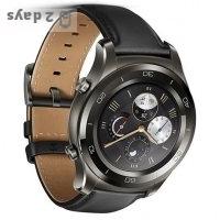Huawei WATCH 2 CLASSIC smart watch price comparison