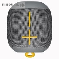 Ultimate Ears Wonderboom portable speaker price comparison