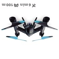 KEDIOR X8SW drone price comparison