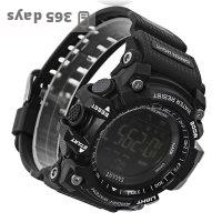 AIWATCH XWATCH smart watch price comparison