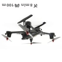 FQ777 FQ02W drone price comparison