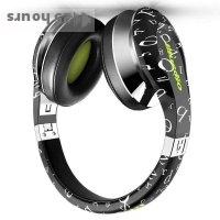 Bluedio A wireless headphones