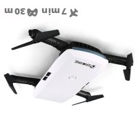 EACHINE E56 drone price comparison