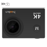DveeTech S2 Ultra HD 4K action camera