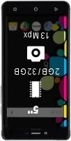 MyWigo Uno smartphone price comparison