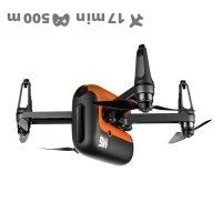 Wingsland M5 drone price comparison