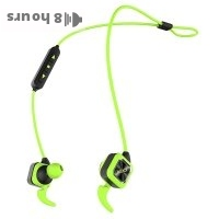 CCK KS Plus wireless earphones price comparison
