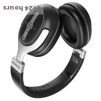 Tronsmart Encore S6 wireless headphones price comparison