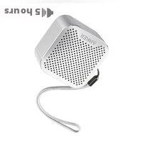 Anker A3104 SoundCore Nano portable speaker price comparison