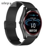 BTwear N3 smart watch price comparison