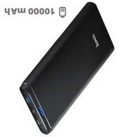 HOCO J2 power bank price comparison