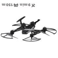 JXD 509G drone price comparison