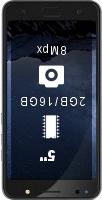 Tecno i3 smartphone price comparison