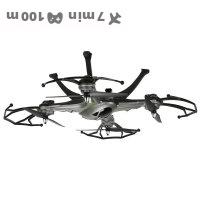 JJRC H25 drone price comparison