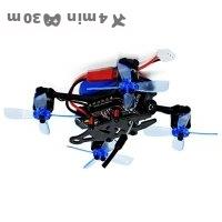 ARFUN BE1104 drone price comparison