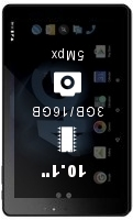 Allview Viva H1002 LTE tablet price comparison