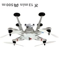 WLtoys V303 drone price comparison