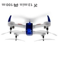Helicute H818HW drone price comparison