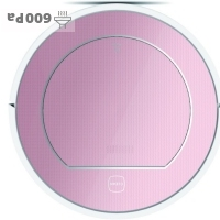 ILIFE V7s Pro robot vacuum cleaner price comparison