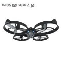 I Drone i3s drone price comparison