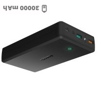 Aukey PB-T11 power bank price comparison