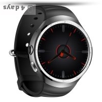LEMFO LES1 smart watch