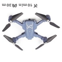 BAO NIU HC629W drone price comparison