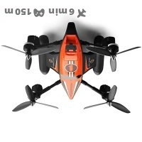 WLtoys Q353 drone price comparison