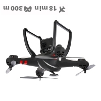 Bayangtoys X21 drone price comparison