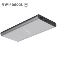 ORICO CS2 power bank price comparison
