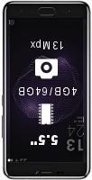 Allview X4 Soul Style smartphone price comparison