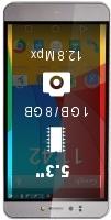 Prestigio Muze E3 smartphone price comparison