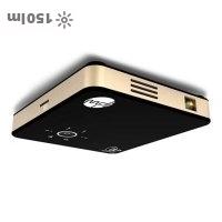 MDI M7 portable projector price comparison