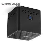 Anker A7910 portable speaker price comparison