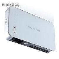 Xgimi Z3 portable projector price comparison