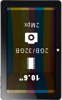 Cube i10 tablet price comparison
