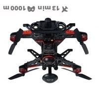 Walkera Runner 250 Advance drone price comparison