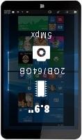Onda V891w Dual OS tablet