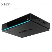 Wechip V5 2GB 16GB TV box price comparison