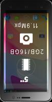 MyWigo Halley smartphone price comparison