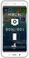 Zopo ZP1000S 16GB smartphone