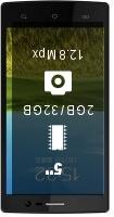 Neken N6 Pro Dual SIM smartphone price comparison