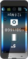 Zopo C3 smartphone price comparison